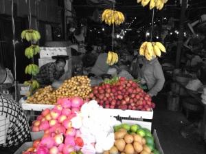 market siam
