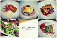 butterworth