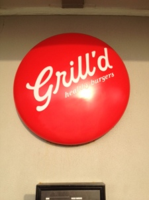 grilld3