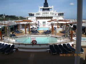 celebrity-millennium-pool-deck-st-lucia-st-lucia+1152_13025546425-tpfil02aw-29686