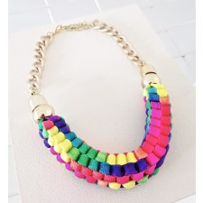 generics_nu_weave_neckpiece_rainbow_2