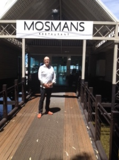 mosman7