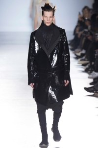 20150122-The-Blogazine-Paris-Fashion-Week-Coats-01