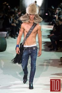Dsquared2-Fall-2015-Menswear-Collection-Milan-Fashion-Week-Tom-Lorenzo-Site-TLO-1