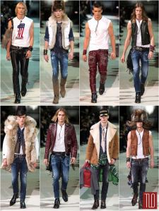 Dsquared2-Fall-2015-Menswear-Collection-Milan-Fashion-Week-Tom-Lorenzo-Site-TLO-2