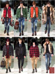 Dsquared2-Fall-2015-Menswear-Collection-Milan-Fashion-Week-Tom-Lorenzo-Site-TLO-3