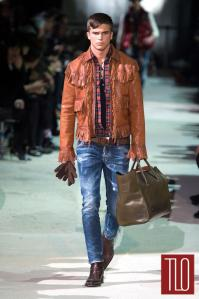 Dsquared2-Fall-2015-Menswear-Collection-Milan-Fashion-Week-Tom-Lorenzo-Site-TLO-4