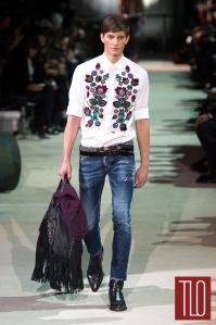Dsquared2-Fall-2015-Menswear-Collection-Milan-Fashion-Week-Tom-Lorenzo-Site-TLO-5