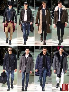 Dsquared2-Fall-2015-Menswear-Collection-Milan-Fashion-Week-Tom-Lorenzo-Site-TLO-6