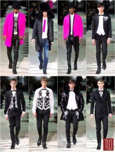 Dsquared2-Fall-2015-Menswear-Collection-Milan-Fashion-Week-Tom-Lorenzo-Site-TLO-7