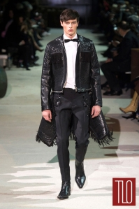 Dsquared2-Fall-2015-Menswear-Collection-Milan-Fashion-Week-Tom-Lorenzo-Site-TLO-8B