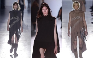 Fashion-top_3173817b