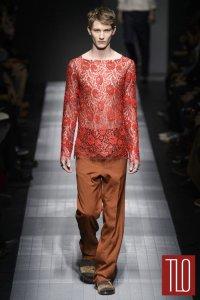 Gucci-Fall-2015-Menswear-Collection-Fashion-Runway-Milan-Tom-Lorenzo-Site-TLO-3