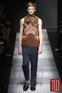 Gucci-Fall-2015-Menswear-Collection-Fashion-Runway-Milan-Tom-Lorenzo-Site-TLO-6