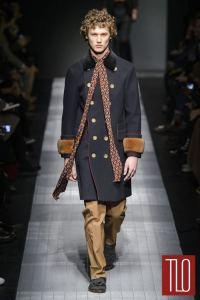 Gucci-Fall-2015-Menswear-Collection-Fashion-Runway-Milan-Tom-Lorenzo-Site-TLO-8