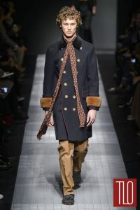 Gucci-Fall-2015-Menswear-Collection-Fashion-Runway-Milan-Tom-Lorenzo-Site-TLO-8