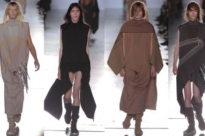 rick-owens-explains-penis-fashion-week-paris-1