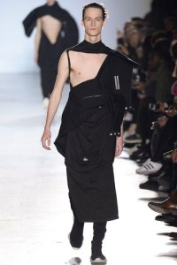 rick-owens-fall-winter-2015-collection-19-320x480
