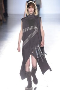 rick-owens-fall-winter-2015-collection-27-320x480