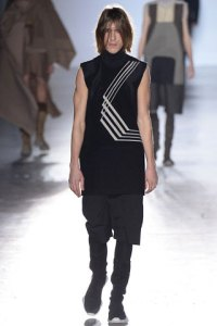 rick-owens-fall-winter-2015-collection-28-320x480