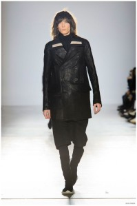 Rick-Owens-Fall-Winter-2015-Menswear-Collection-Paris-Fashion-Week-001-800x1204