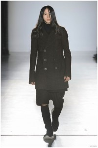 Rick-Owens-Fall-Winter-2015-Menswear-Collection-Paris-Fashion-Week-004-800x1203
