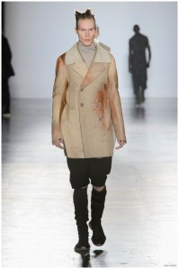 Rick-Owens-Fall-Winter-2015-Menswear-Collection-Paris-Fashion-Week-008-800x1204