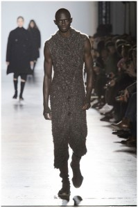 Rick-Owens-Fall-Winter-2015-Menswear-Collection-Paris-Fashion-Week-010-800x1204