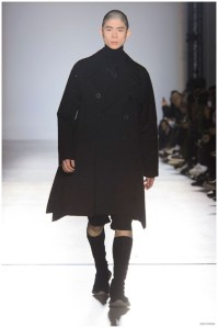 Rick-Owens-Fall-Winter-2015-Menswear-Collection-Paris-Fashion-Week-011-800x1204