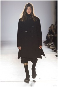 Rick-Owens-Fall-Winter-2015-Menswear-Collection-Paris-Fashion-Week-012-800x1204