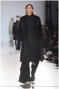 Rick-Owens-Fall-Winter-2015-Menswear-Collection-Paris-Fashion-Week-013-800x1204