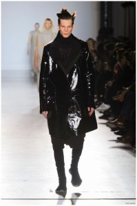 Rick-Owens-Fall-Winter-2015-Menswear-Collection-Paris-Fashion-Week-014-800x1204