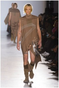 Rick-Owens-Fall-Winter-2015-Menswear-Collection-Paris-Fashion-Week-021-800x1204
