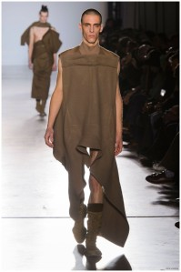 Rick-Owens-Fall-Winter-2015-Menswear-Collection-Paris-Fashion-Week-023-800x1204