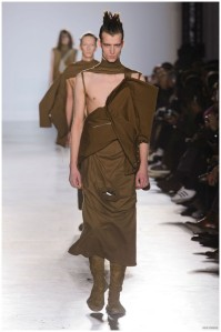 Rick-Owens-Fall-Winter-2015-Menswear-Collection-Paris-Fashion-Week-024-800x1204