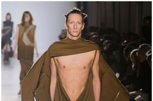 Rick-Owens-Fall-Winter-2015-Menswear-Collection-Paris-Fashion-Week-025-710x470