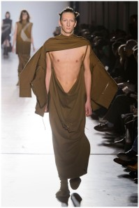 Rick-Owens-Fall-Winter-2015-Menswear-Collection-Paris-Fashion-Week-025-800x1204