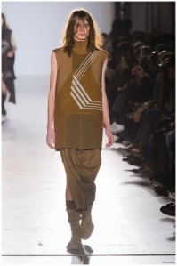 Rick-Owens-Fall-Winter-2015-Menswear-Collection-Paris-Fashion-Week-026-800x1204