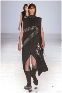 Rick-Owens-Fall-Winter-2015-Menswear-Collection-Paris-Fashion-Week-027-800x1204