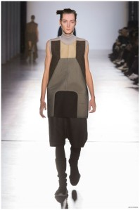 Rick-Owens-Fall-Winter-2015-Menswear-Collection-Paris-Fashion-Week-029-800x1204