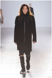 Rick-Owens-Fall-Winter-2015-Menswear-Collection-Paris-Fashion-Week-030-800x1204