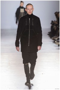 Rick-Owens-Fall-Winter-2015-Menswear-Collection-Paris-Fashion-Week-031-800x1204