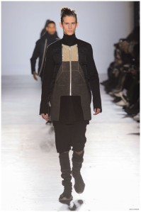 Rick-Owens-Fall-Winter-2015-Menswear-Collection-Paris-Fashion-Week-032-800x1204