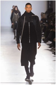 Rick-Owens-Fall-Winter-2015-Menswear-Collection-Paris-Fashion-Week-033-800x1204