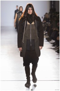 Rick-Owens-Fall-Winter-2015-Menswear-Collection-Paris-Fashion-Week-034-800x1204