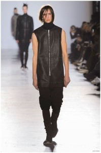 Rick-Owens-Fall-Winter-2015-Menswear-Collection-Paris-Fashion-Week-035-800x1204