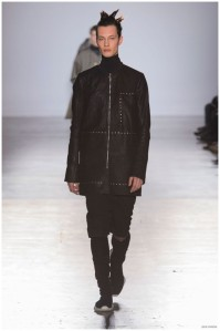 Rick-Owens-Fall-Winter-2015-Menswear-Collection-Paris-Fashion-Week-036-800x1204