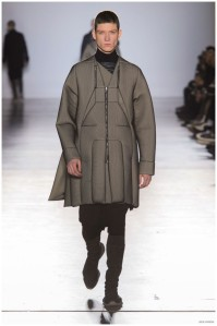 Rick-Owens-Fall-Winter-2015-Menswear-Collection-Paris-Fashion-Week-037-800x1204