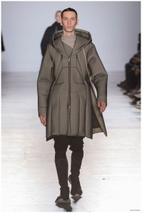 Rick-Owens-Fall-Winter-2015-Menswear-Collection-Paris-Fashion-Week-038-800x1204