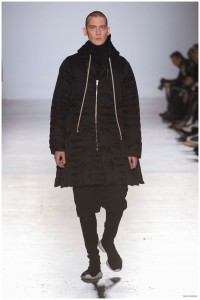 Rick-Owens-Fall-Winter-2015-Menswear-Collection-Paris-Fashion-Week-039-800x1203